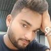 Rahul Pandey, 24, г.Gurgaon