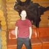 Михаил, 40, г.Выборг