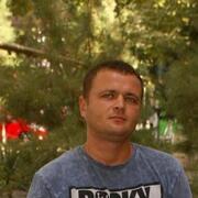 Артем, 31, г.Ташкент