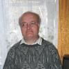 Владимир, 58, г.Бендеры