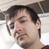 РАВШАН МИНГБОЕВ, 28, г.Москва