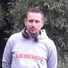 Валерий, 34, г.Доброполье
