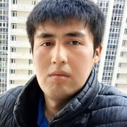 нурбол 28 Астана