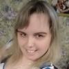Анастасия, 26, г.Сегежа