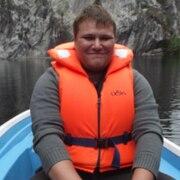 Дмитрий 34 года (Близнецы) Нахабино