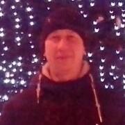 Виктор, 48, г.Ногинск