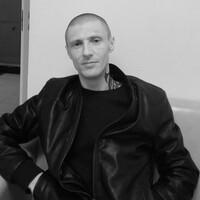 СанёК, 37 лет, Лев, Сергиев Посад