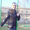 kicka, 28, г.Северск