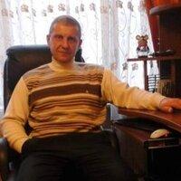 Сергей, 47 лет, Рыбы, Москва