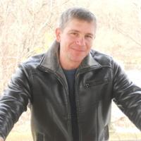 Александр, 46 лет, Водолей, Краснодар