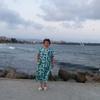 Лидия, 53, г.Ярославль