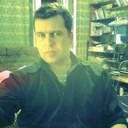 Евгений, 49, г.Ивдель