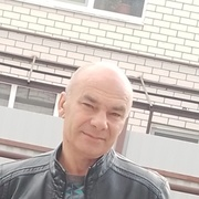 Андрей 50 Ставрополь