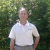 Василий, 53, г.Херсон