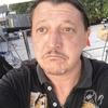 TEKY, 46, г.Казерта