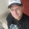 Укропчік Гунько, 49, г.Дрезден