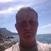 Макс, 37, г.Богучар