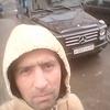 жоха, 29, г.Домодедово