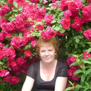 Татьяна Николаевна 45 Оренбург