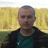 Владимир, 31, г.Малоярославец