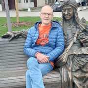Алексей 58 лет (Овен) Домодедово