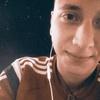 Artem, 19, г.Екатеринбург
