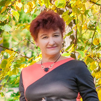 Римма, 50 лет, Дева, Салават