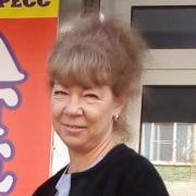 Натали, 49, г.Кинешма