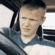 Неймар Псж 33 Пермь