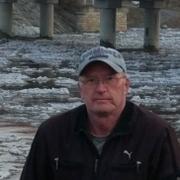 Влад, 59, г.Сатка
