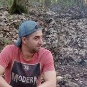 Виктор, 40, г.Гродно