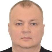 DIaMAnt, 45, г.Йошкар-Ола