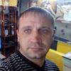 Евгений, 37, г.Богородск