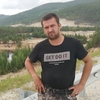 Yamil, 37, Bodaybo