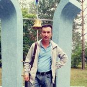 Игорь 47 Октябрьский (Башкирия)