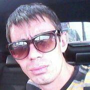 Тимур, 36, г.Ува