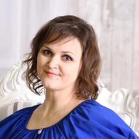 Kate, 36 лет, Рыбы, Ульяновск