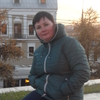 Любовь, 47, г.Балаганск
