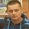 Дмитрий, 45, г.Томск