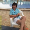 Ирина, 46, г.Смоленск