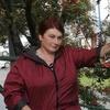 Людмила, 47, г.Корсаков