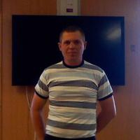 sergei, 40 лет, Весы, Усть-Илимск