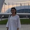 Нина, 46, г.Тверь