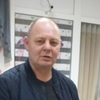 Александр Челпанов, 45, г.Скопин