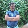 Анатолий, 42, г.Славянск-на-Кубани