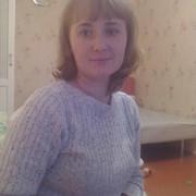 Милая девушка 40 Красноярск