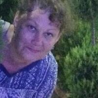 Татьяна, 51 год, Козерог, Урай