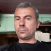 Сергей, 45, г.Благовещенск