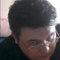Константин, 32 года, Близнецы, Омск