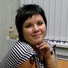 мария, 34, г.Лебедянь